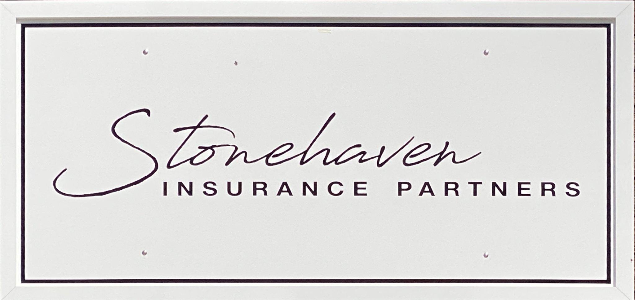 Stonehaven Insurance
